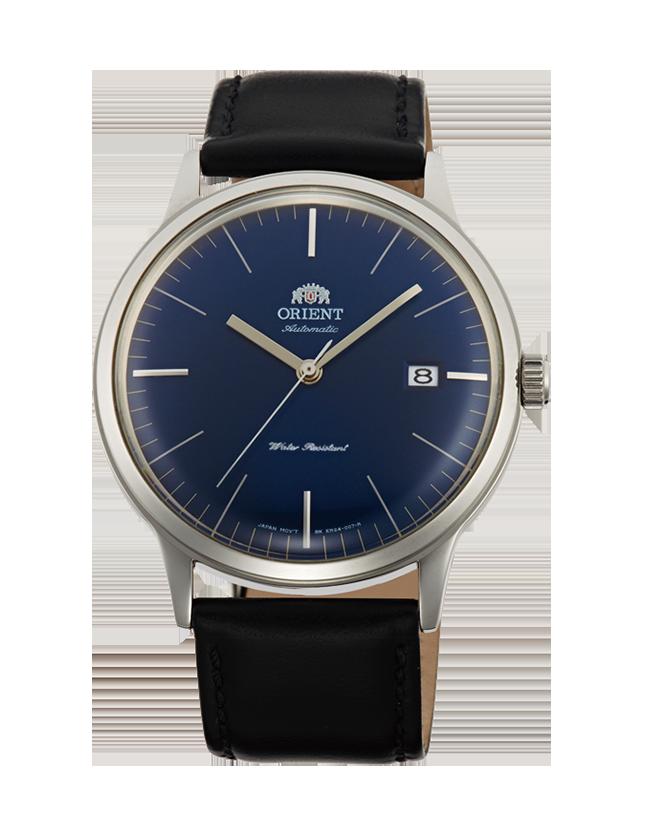 Best Men's Minimalist Watches Under $200