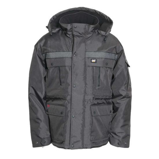 Best Men's Work Coats and Jackets