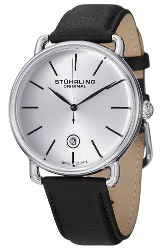 Best Men S Minimalist Watches Under 100 Whichie
